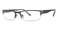 Michael Ryen Eyeglasses MR-171
