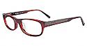 Tumi Eyeglasses T306