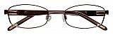 Ellen Tracy Eyeglasses Phoebe