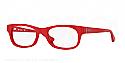 Vogue Eyeglasses VO2837
