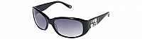 Bebe Sunglasses BB7007