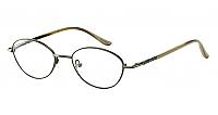 Rembrand Eyeglasses Olivia