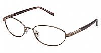 Tura Eyeglasses 631