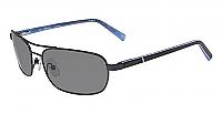 Nautica Sunglasses N5082S