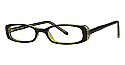 Soho Eyeglasses Soho 98