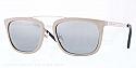 Burberry Sunglasses BE4167Q