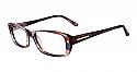 Anne Klein Eyeglasses AK5019