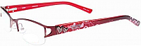 Wizards of Waverly Place Eyeglasses WWP002