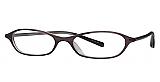 Scott Harris Eyeglasses 121
