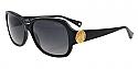 COACH Sunglasses HC8015