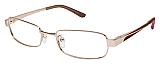 New Balance Eyeglasses NB 406