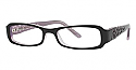 Structure Eyeglasses 116K