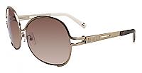 Karl Lagerfeld Sunglasses KL129S