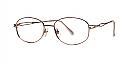 Seiko Classic Series Eyeglasses T061