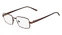 Calvin Klein Eyeglasses ck7486