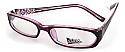 2000 and Beyond Eyeglasses 3023