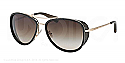 COACH Sunglasses HC7040