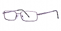 Metalflex Eyeglasses 1025