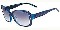 Karl Lagerfeld Sunglasses KL753S