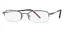 Easytwist & Clip Eyeglasses CT 157