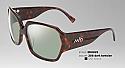 Marchon Sunglasses 3D002S