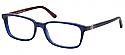 Polo Eyeglasses PH2118