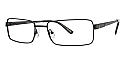 Michael Ryen Eyeglasses MR-177