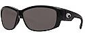 Horizon Eyeglasses H-LUKE