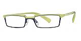 Scott Harris Eyeglasses 134