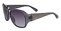 Calvin Klein Sunglasses ck7740S