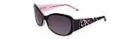 Bebe Sunglasses BB7058