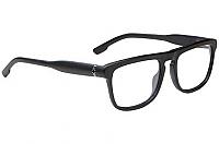 Spy Optic Eyeglasses Marco