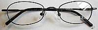 Miraflex Eyeglasses 1519