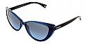 COACH Sunglasses HC8075