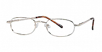 Boulevard Boutique Eyeglasses 4206