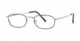 National Eyeglasses Danny