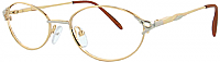 Ce-Tru Eyeglasses 919