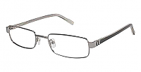 New Balance Eyeglasses NB 417