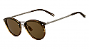 Calvin Klein Sunglasses ck7125SP