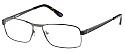 Gant Eyeglasses G 3009