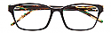 Ellen Tracy Eyeglasses Dublin