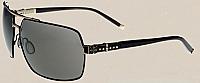 Affliction Sunglasses MAC