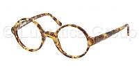 Polo Eyeglasses PH2092P
