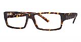Hart Schaffner Marx Eyeglasses HSM 921