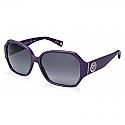 COACH Sunglasses HC8062