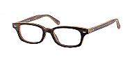 Legre Eyeglasses LE 157