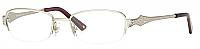 Laura Ashley Eyeglasses Kacy