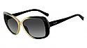 Calvin Klein Sunglasses ck7859S