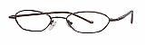 Encore Vision Eyeglasses VP-117
