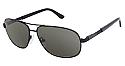 Geoffrey Beene Sunglasses G801